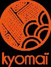 Kyomaï