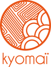 Logo kyomaï
