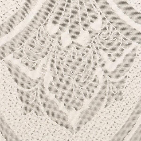 détail du pattern
