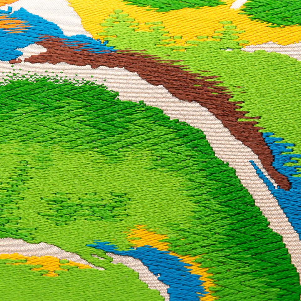 Kyomai-pochette-paysage-d-ete-3
