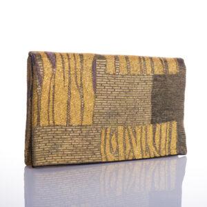 Pochette Klimt