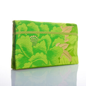 Pochette Luxuriance