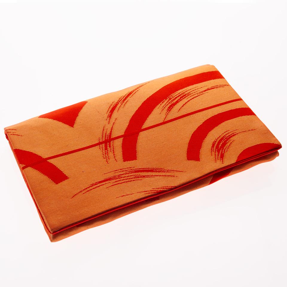 Ecailles-rouges-4