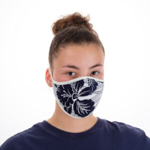 Masque Suisen