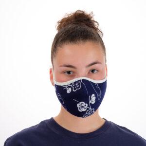 Masque Ume