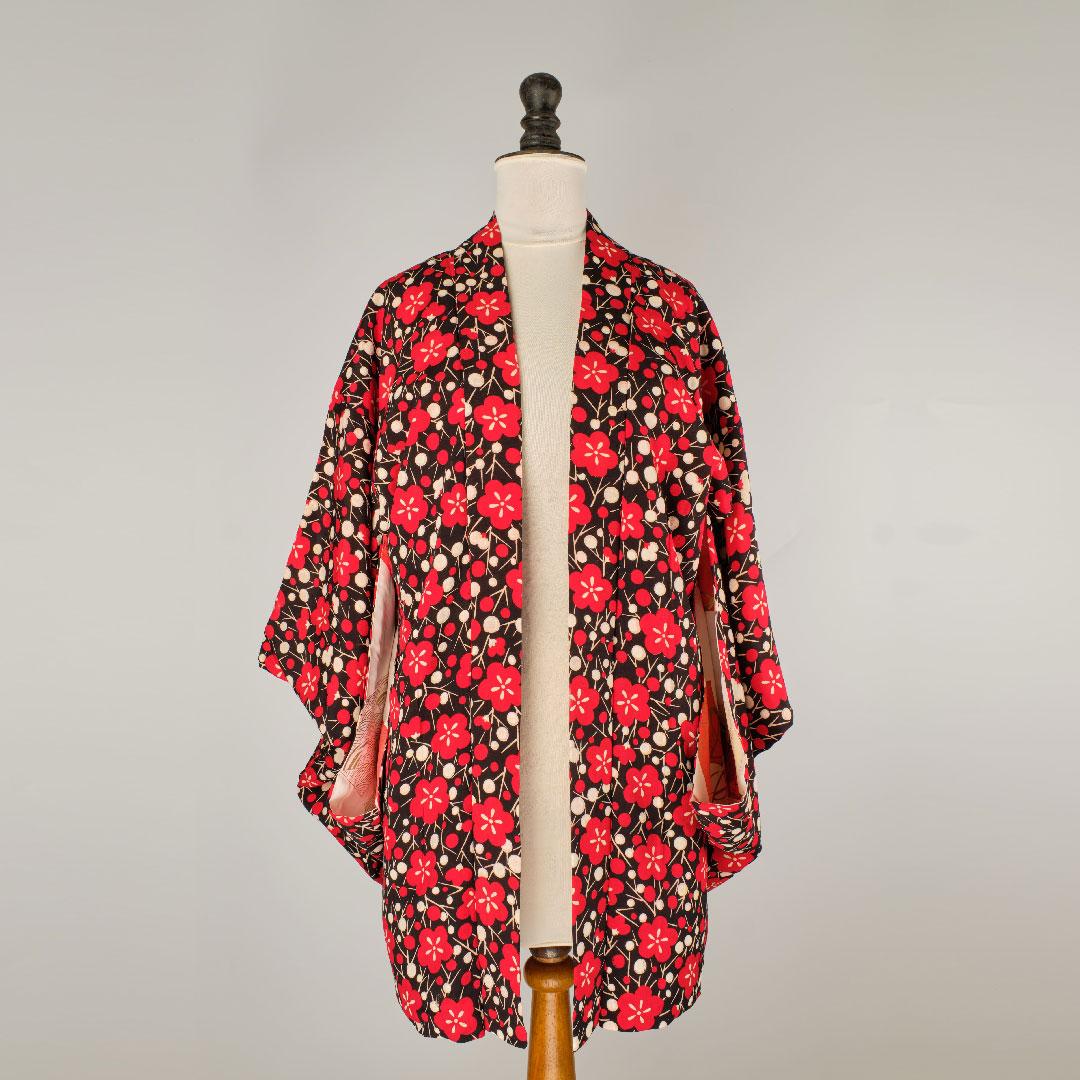 Kyomai-kimono01