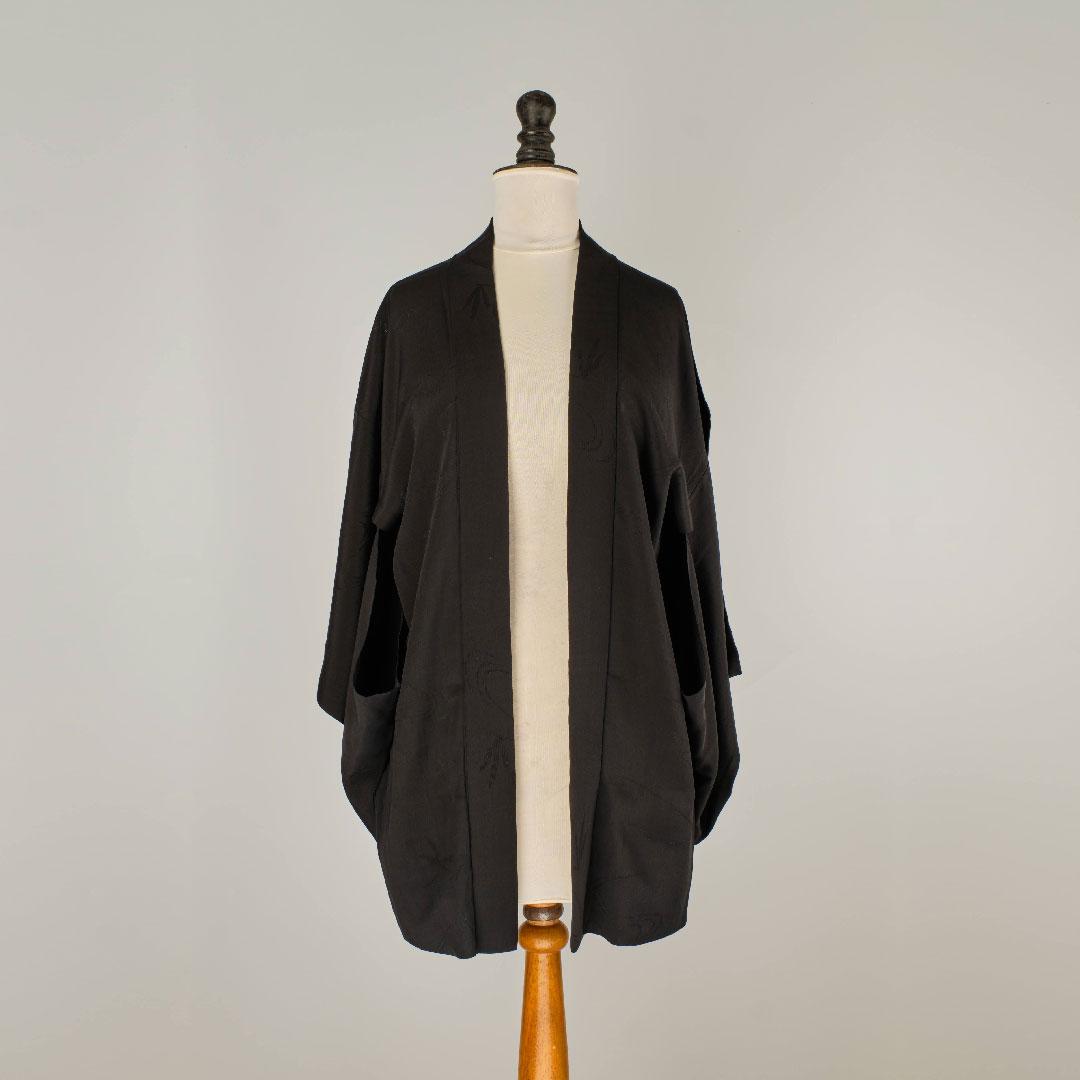 Kyomai-kimono13