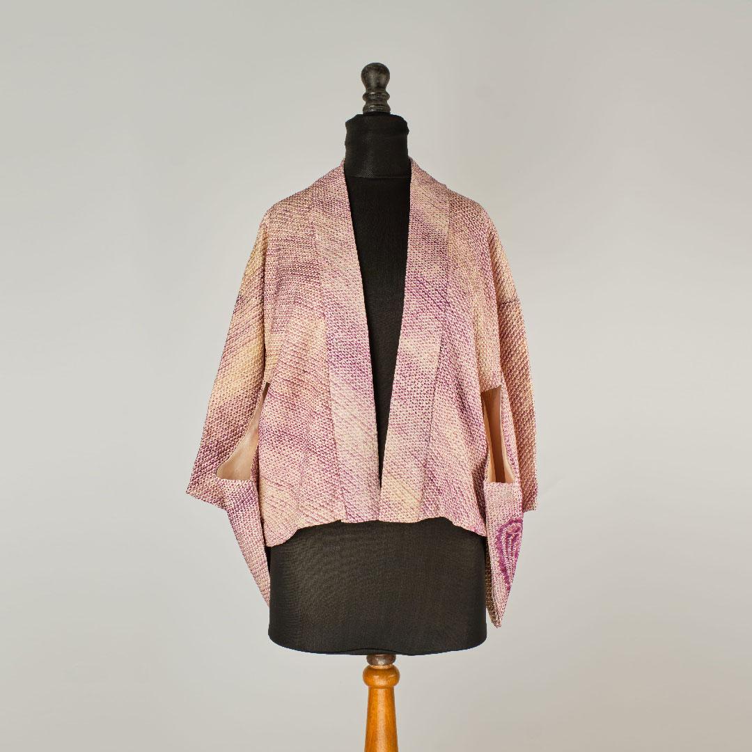 Kyomai-kimono18