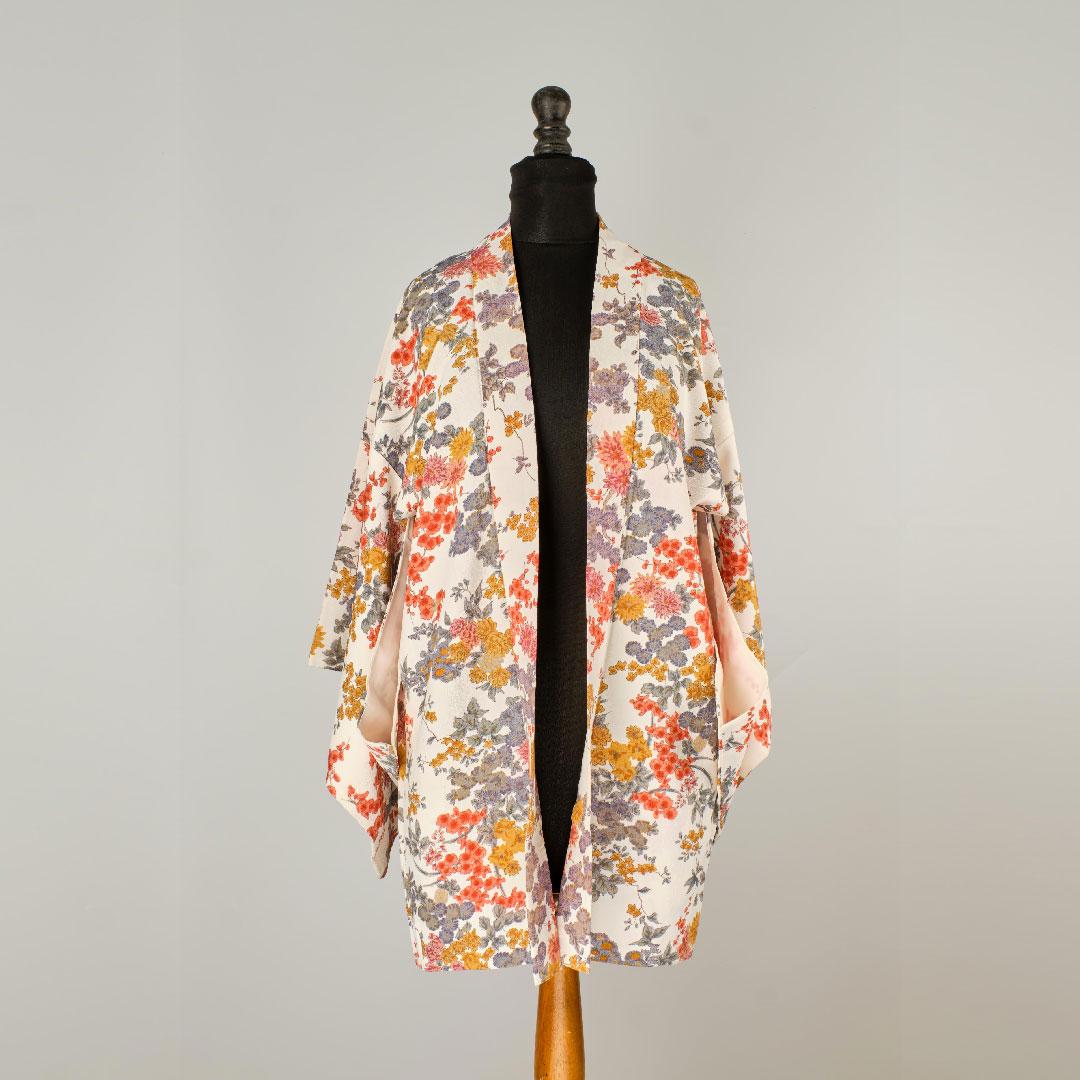 Kyomai-kimono24