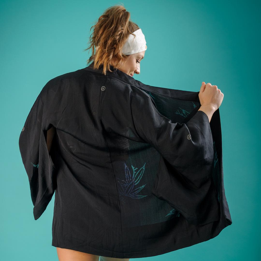 kimono-bambou-leger-02